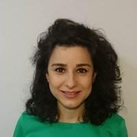 Elisa Ainoza