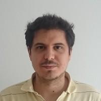Pablo Belmonte