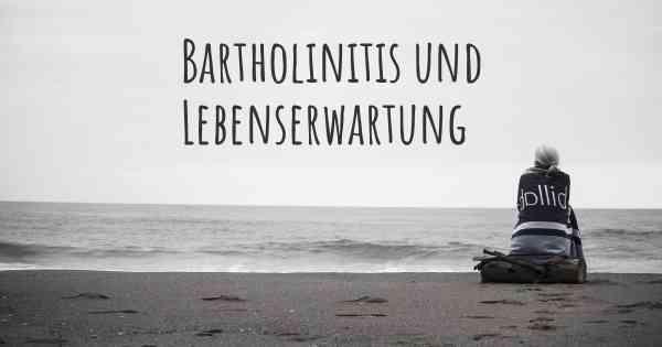 Fotos bartholinitis Pictures Of