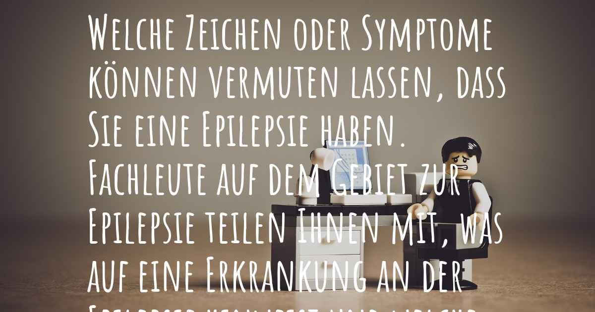 Diabetes: Symptome und Diagnose | diabetes.moglebaum.com