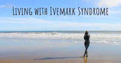 Living with Ivemark Syndrome
