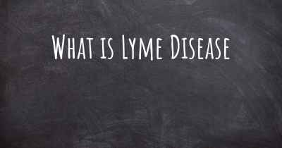 I had to become my own doctor to find out I had Lyme and to get better