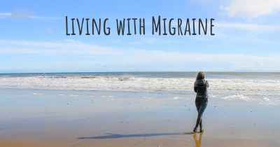 Living with Migraine