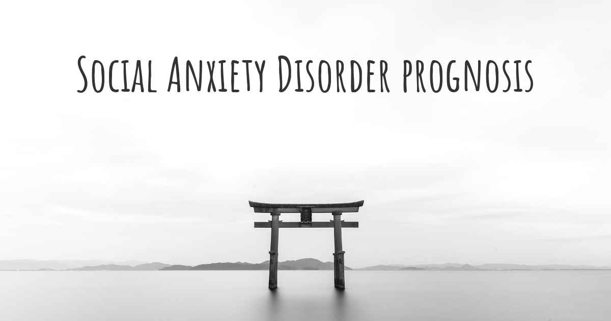 famous anxiety disorder Learn to live offers online therapy programs for stress, depression and social anxiety based on the proven principles of cognitive behavioral therapy (cbt.