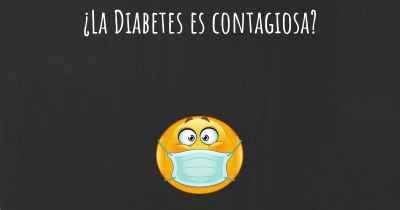 la diabetes no diagnosticada puede causar depresión