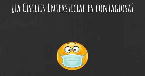 cistitis intersticial tratamiento homeopatico