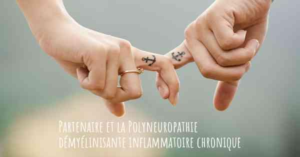 ▷ Est-il facile de trouver un partenaire ou de le garder ...