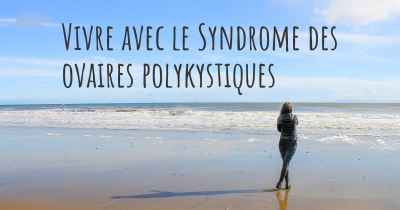 25 questions principales de syndrome des ovaires polykystiques carte de syndrome des ovaires. Black Bedroom Furniture Sets. Home Design Ideas