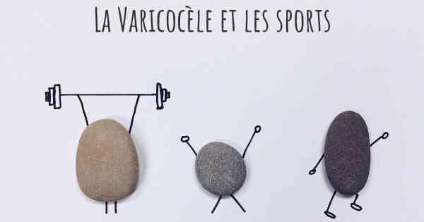 ▷ Est-ce qu'il est recommandé de faire du sport si on est atteint ...