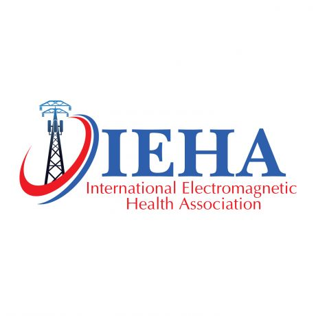 International Electromagnetic Health Association