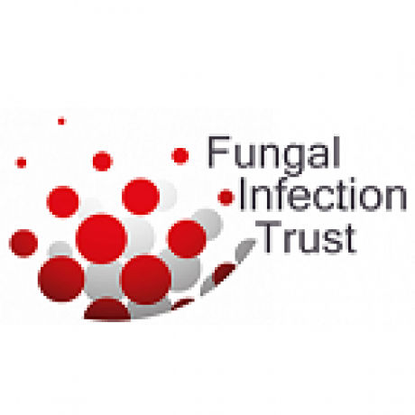 Fungal Infection Trust