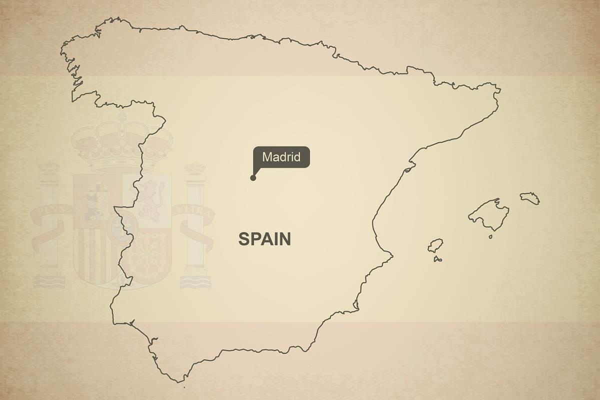 enfermedades raras en España