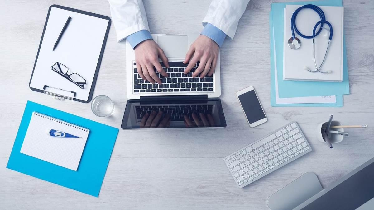 consulta de enfermedades poco frecuentes