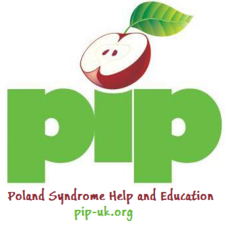 essays about poland
