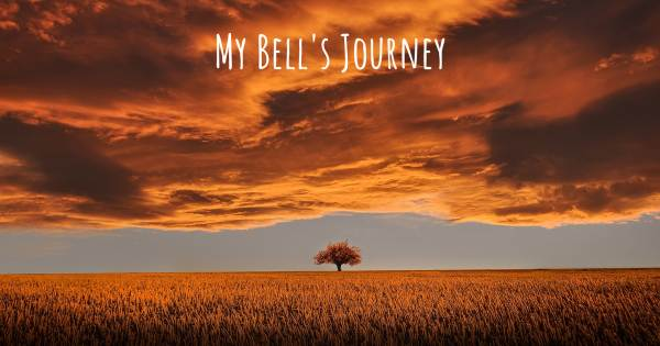 MY BELL'S JOURNEY