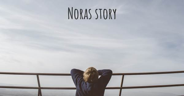 NORAS STORY