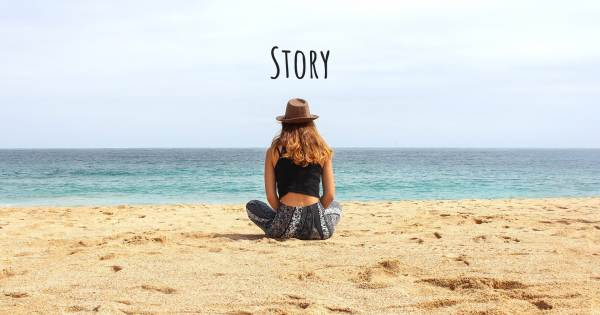 NARELLE'S STORY