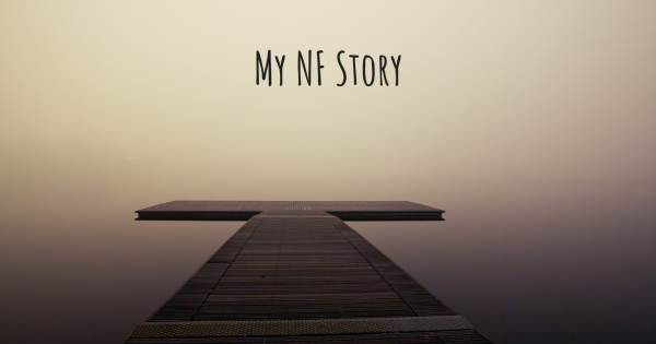 MY NF STORY